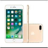Iphone 7s Plus 32 Gigas Só Tem Dois Trinco Na Tela