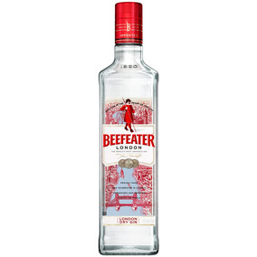 Beefeater . Gin . 1000 Ml
