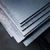 Laminas De Aluminio, Greiting Y Losacero