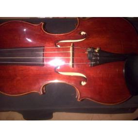 Viola Emmanuel Berberian Coleccion Verona