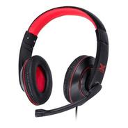 Fone Headset Vx Gaming V Blade Ii Usb - Gh200
