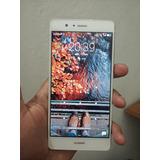 Huawei P9 Lite Vns-l23 16 Gb 3gb Ram Dual Sim 13mp/8mp