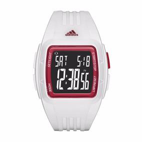 Reloj Adp3281 adidas Unisex Envio Gratis Tienda Oficial