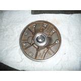 Bomba De Aceite Para Caja 4f27e, Mazda 3