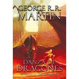 Libro Juego De Tronos 5 Danza De Dragones Pdf Completo