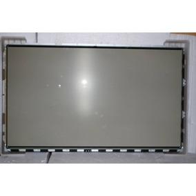 Display Plasma Lg 42 Pulgadas Pdp42t30010