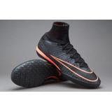 Championes Nike Mercurialx Proximo Ic Botitas Fútbol 5 Sala