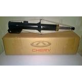 Amortiguadores Delanteros Chery Arauca Y X1 100%original
