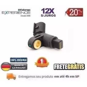 Sensor Abs Direito Golf 1.8 Gti 150cv 2001-2005 Original