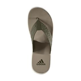 Ojotas adidas Beachcloud Cf Y Ar/ol