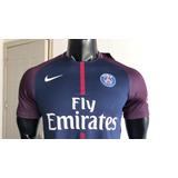 Camisa Psg Neymar Replica