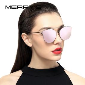 Óculos Olho De Gato Original - Óculos no Mercado Livre Brasil 6b8510b522
