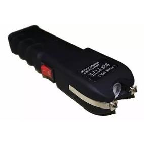 Aparelho De Choque Defesa Taser 928 Type 150000 Frete Gratis