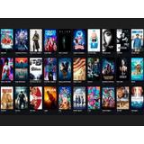 Películas - Full Hd - Descarga Digital 1080p