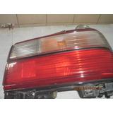 Mica Stop Trasero Corolla 97-98 Lado Derecho