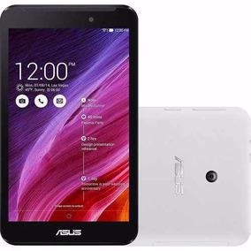 Tablet Asus Fonepad 7 K012 3g Dual Chip 1.2ghz+garantia+nf