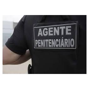 Audio De Concurso De Agente Penitenciario Mg Matéria Lida