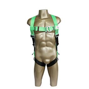 Cinto Cinturão Paraquedista Ca Nbr Trabalho Altura Dagomaste. R  115 01d8e2693b