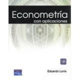 Econometria Loria + Regalo *
