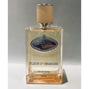 6cee401088832 Perfume Feminino Tester Prada Infusion D´iris 200ml Edp - Perfumes ...
