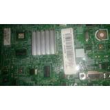 Main Board Bn94-04824a