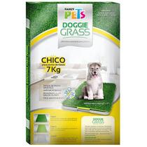 Tapete Entrenador Para Perro 3 Capas Economico Star Pet Shop