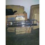 Parrilla Blazer S10, Durango Año 91 92 93 94 Cromada Nueva