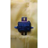 Regulador De Voltaje Universal Tipo 1515 12volt
