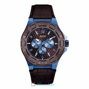 Reloj Guess Men