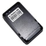 Base Cargador Pila Bateria Salida Usb Blackberry 9000 9700