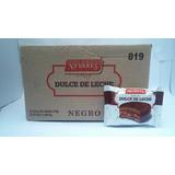 Nevares Alfajor Negro 40 Uni X 45grs. / Caja