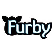 Furby Boom Repete Tudo Que Você Fala Dança Canta