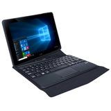 Notebook 2en1 Cx 8.9 Z3735 2gb 32gb 5mpx Win10 - Oferta