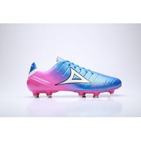 179 Mamba Soccer
