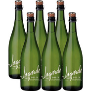 Champagnes desde