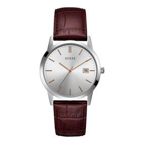 Reloj Camden Guess Hombre
