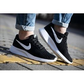 12ed1885827b4 Zapatillas Nike Tanjun Mujer - Ropa y Accesorios en Mercado Libre Perú