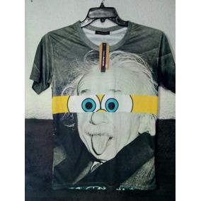 35ddfc3258004 Playeras Camisetas Suburbio Disenos Originales - Playeras Gris ...