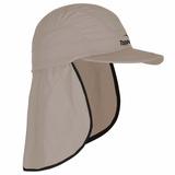 Gorro De Pesca Topper Gorra Con Visera Sombrero Para Pescar