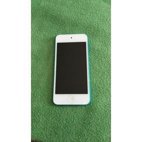 Impecable Ipod Touch 5ta Generación 32 Gb