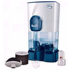 Pureit Compac 5 Litros Purificador Agua Unilever Pure It