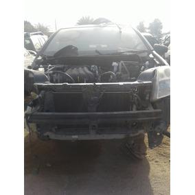 Nissan Sentra 08 Motor - Trasmision Y Todo Tipo De Partes