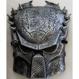 Máscara Predador Filme Alien Terror Fantasia Aliens Cosplay