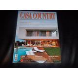Revista Casa Country Nº 110