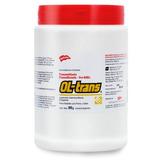 Ol Trans 800g (suplemento Vitaminico Osteoarticular)