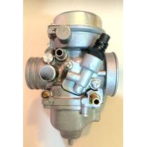Carburador Cg Titan 150 Sport Velth