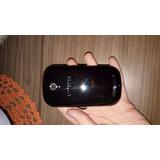 Celular Samsung Corby Dj