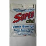 Super Chá Seca Barriga 100% Natural Emagrecedor