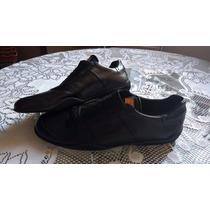 Sapato Louis Vuitton Original E Nunca Usado!