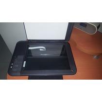 Impresora Hp 2050 Nueva Impresoras Multifuncionales Hp